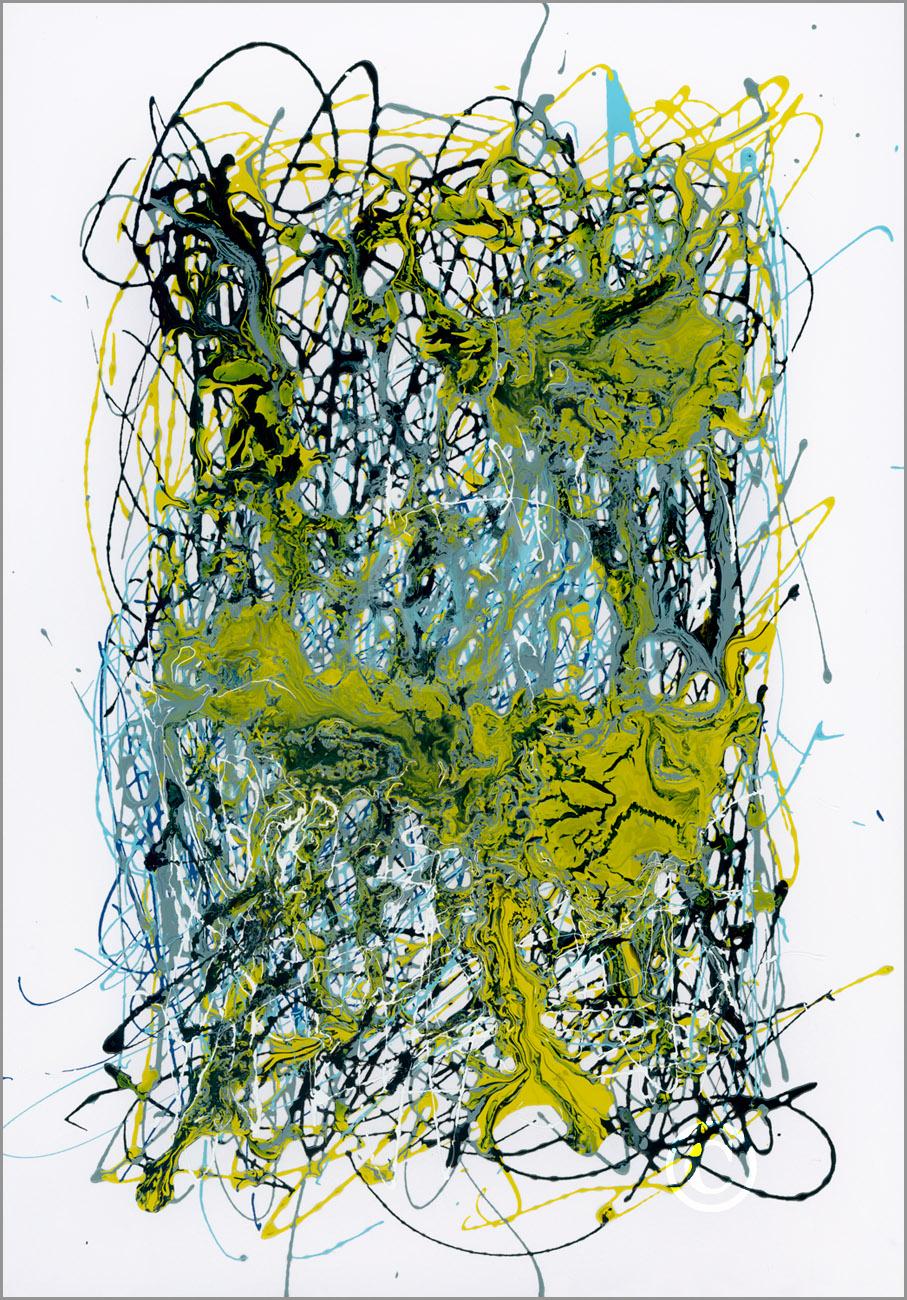 Isabellatrimmel_Untitled_0108